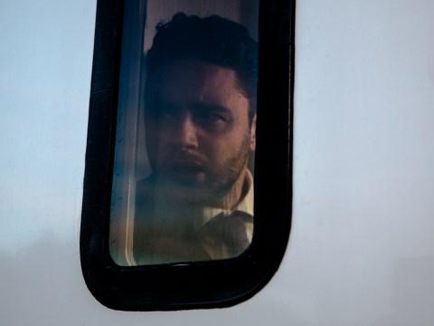 Emmerdale spoilers: Sad ending for Adam Barton as Adam Thomas exits the soap