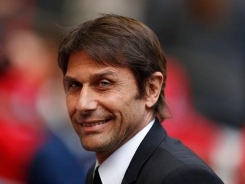 Chelsea set to approach Tottenham over Fernando Llorente transfer