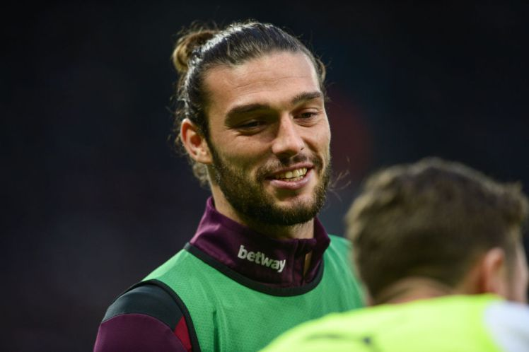 Dennis Wise urges Chelsea to drop interest in Andy Carroll