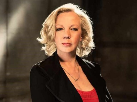 'If I saw anything, I'd call it' – Dragons' Den's Deborah Meaden would have shut down sexism at President's Club gala