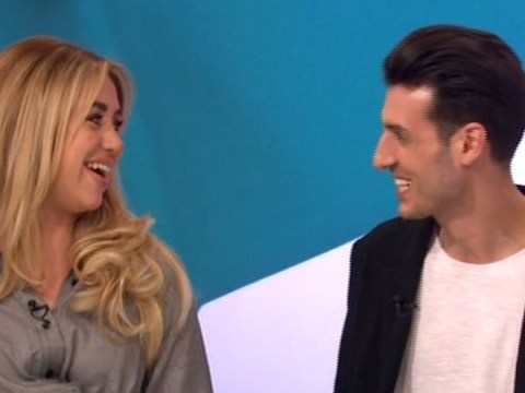 Big Brother's Grace and Mikey claim reality TV has gone too far