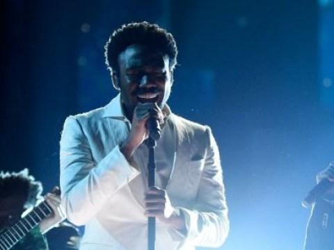 Donald Glover will still retire Childish Gambino despite Grammys success and new record deal