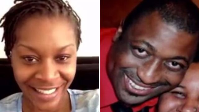 Sandra Bland and Eric Garner's tragic stories told in emotionally-charged documentary Two Sides