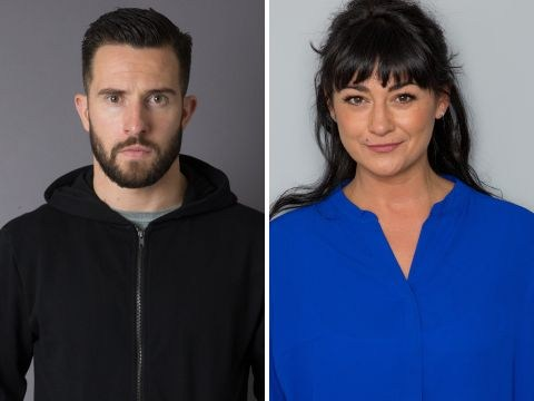 Emmerdale spoilers: Ross Barton explodes with violence as he learns that Moira Dingle killed Emma