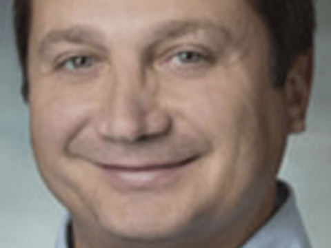 Polish doctor who's lived in US for 40 years ripped from family and faces deportation
