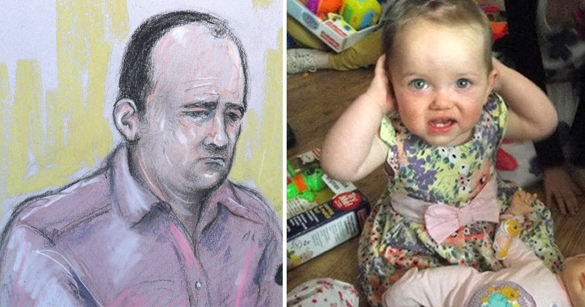 Inquest verdict into Poppi Worthington's death is 'unlikely to lead to trial'