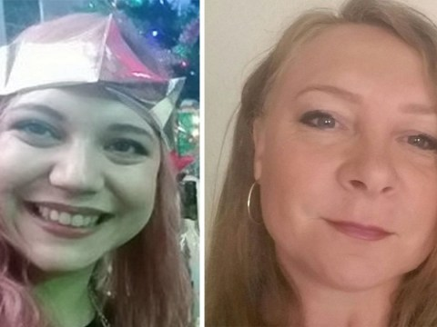 Mum whose daughter died taking MDMA to celebrate end of uni says she was an 'inspiration'