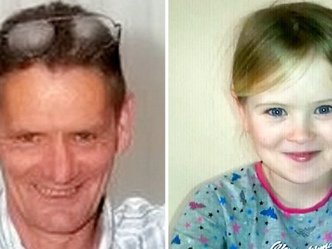 Girl, 8, died from single stab wound to the chest