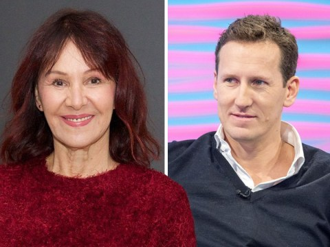 'He was a big part of why Strictly became an event': Arlene Phillips on Brendan Cole's shock axing