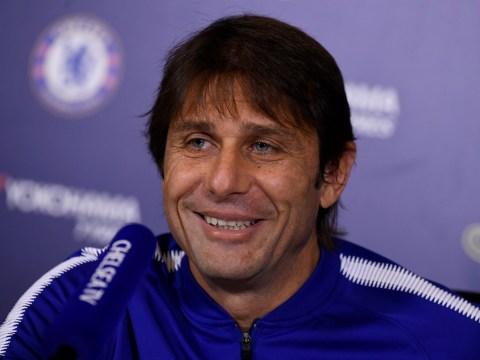 Chelsea close in on £15m deal for Everton midfielder Ross Barkley