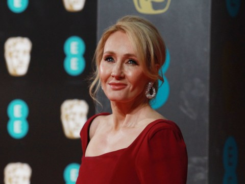 What is JK Rowling's net worth and what books has she written as Robert Galbraith?