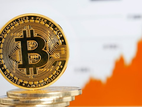 Online criminals are now dropping Bitcoin and moving to another cryptocurrency