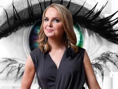 Who is India Willoughby? Everything you need to know about the Celebrity Big Brother 2018 contestant