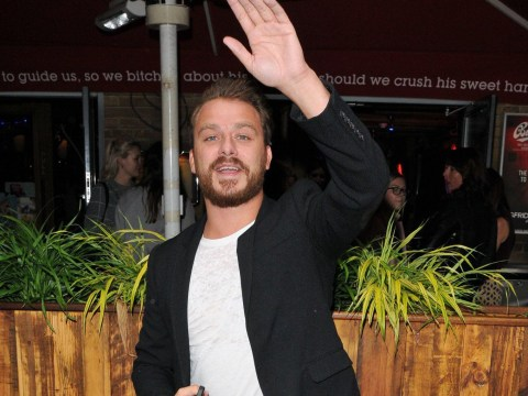 Who is Dapper Laughs, what is his real name, age, net worth and why was his controversial show axed?