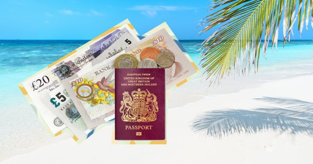 What to look for when buying travel insurance