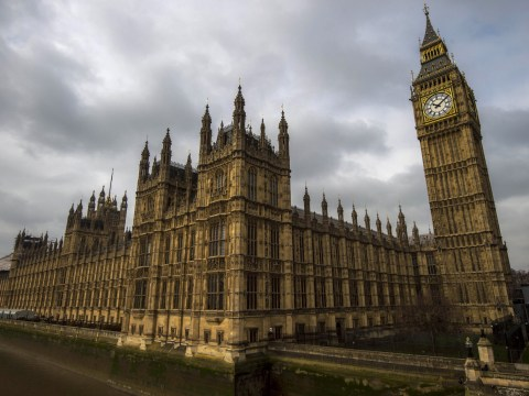 Parliament workers shed light on sexual harassment and bullying by MPs