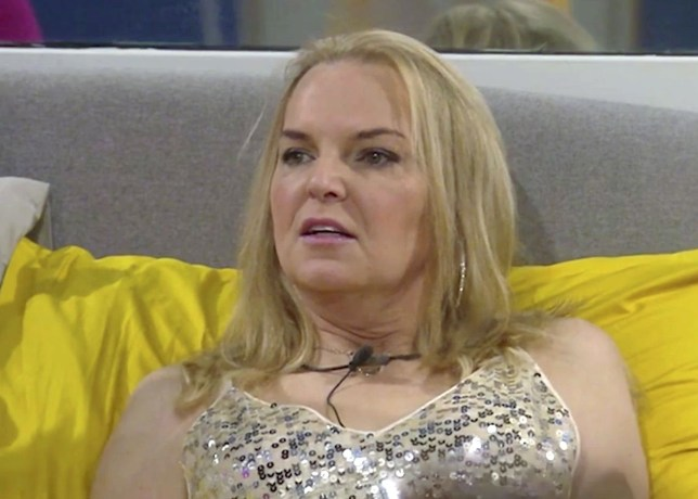 Celebrity Big Brother: India tells the truth about 'drag