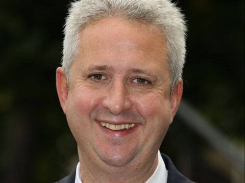 Labour steps up investigation into MP Ivan Lewis after sexual harassment claims