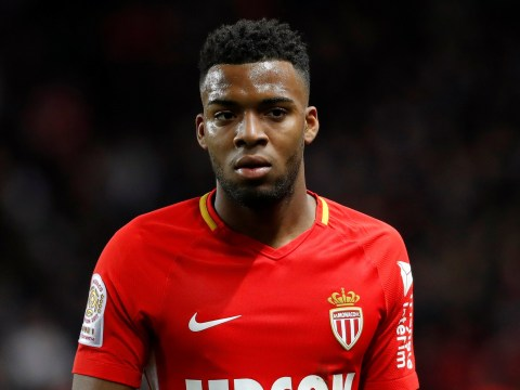 Liverpool have reached an agreement with Monaco midfielder Thomas Lemar