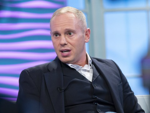 Judge Rinder breaks down as he learns his grandfather's family was killed by Nazis
