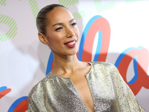 Leona Lewis thrills fans with the promise of new music after three year break