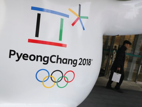2018 Winter Olympics schedule, TV coverage, Brits in action and medals on offer on Thursday, Feb 8