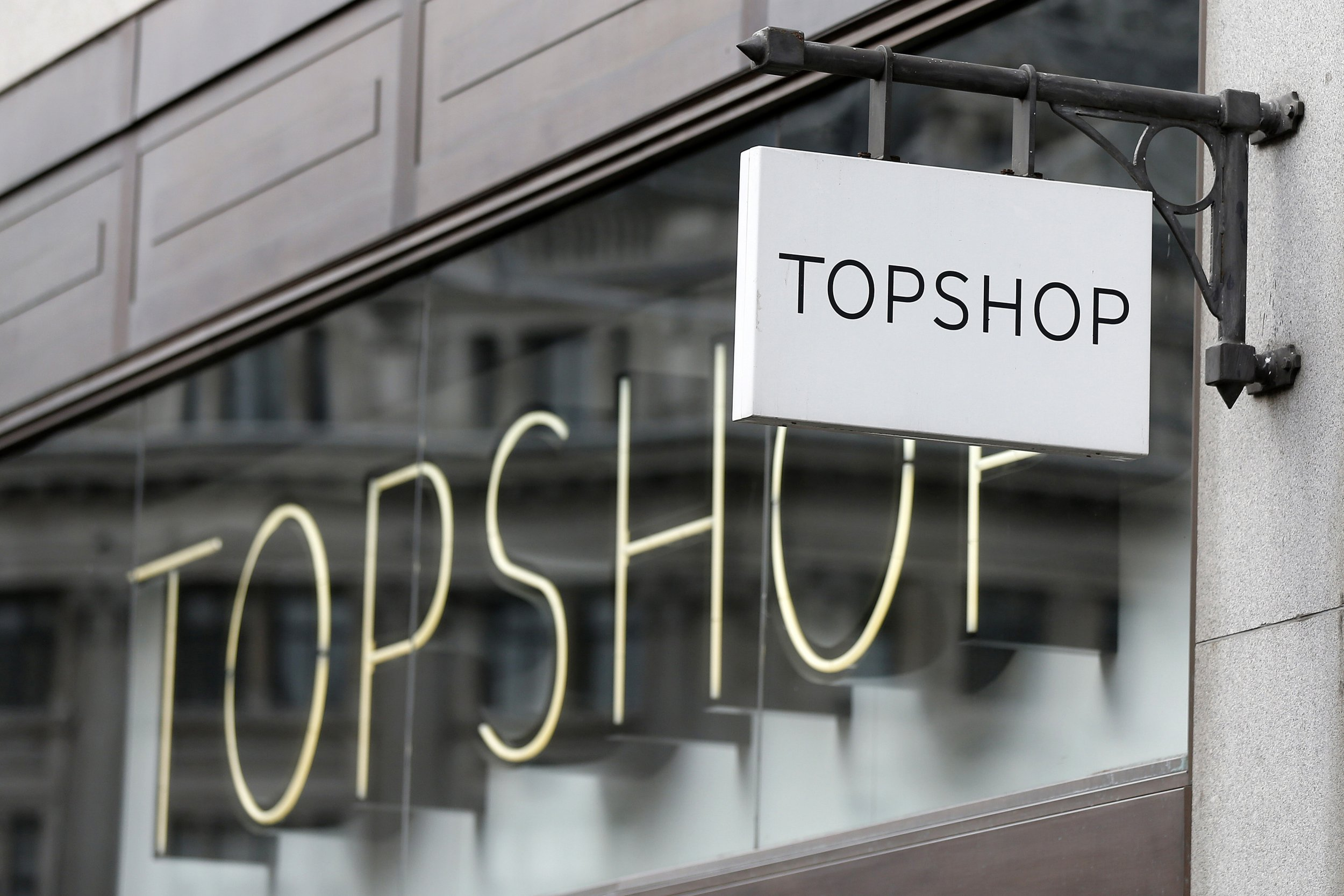 Major job loss fears after Topshop owner demands discount from suppliers