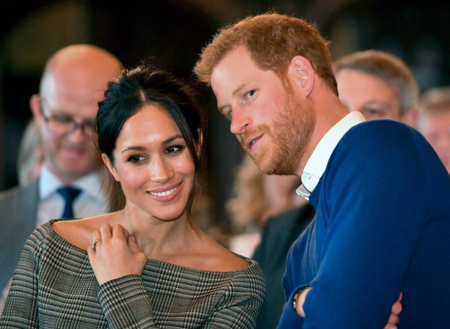 Prince Harry Wedding Date.Prince Harry And Meghan Markle Wedding Date Dress And Engagement