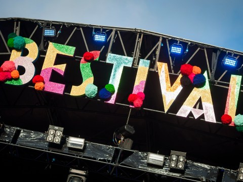 Jorja Smith, MIA and London Grammar to headline Bestival 2018 as line up is announced