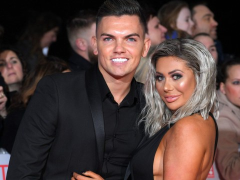 Sam Gowland and Chloe Ferry believe Earth is flat and think 'scientists have lied'