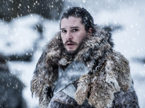 Game Of Thrones author George RR Martin confirms Winds Of Winter won't be released in 2018