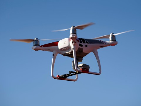 What are the laws for drones near airports as Gatwick disruptions continue?