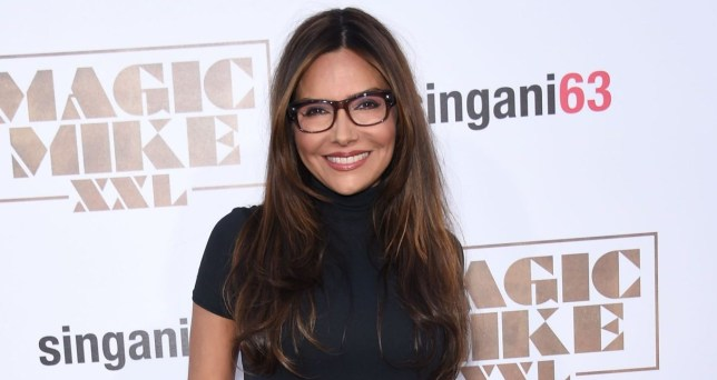Vanessa Marcil suffers seventh miscarriage