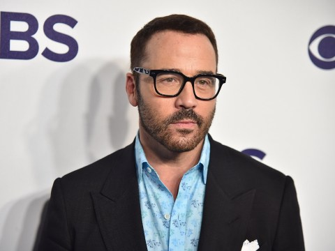 Jeremy Piven faces three fresh claims of sexual harassment following multiple accusations