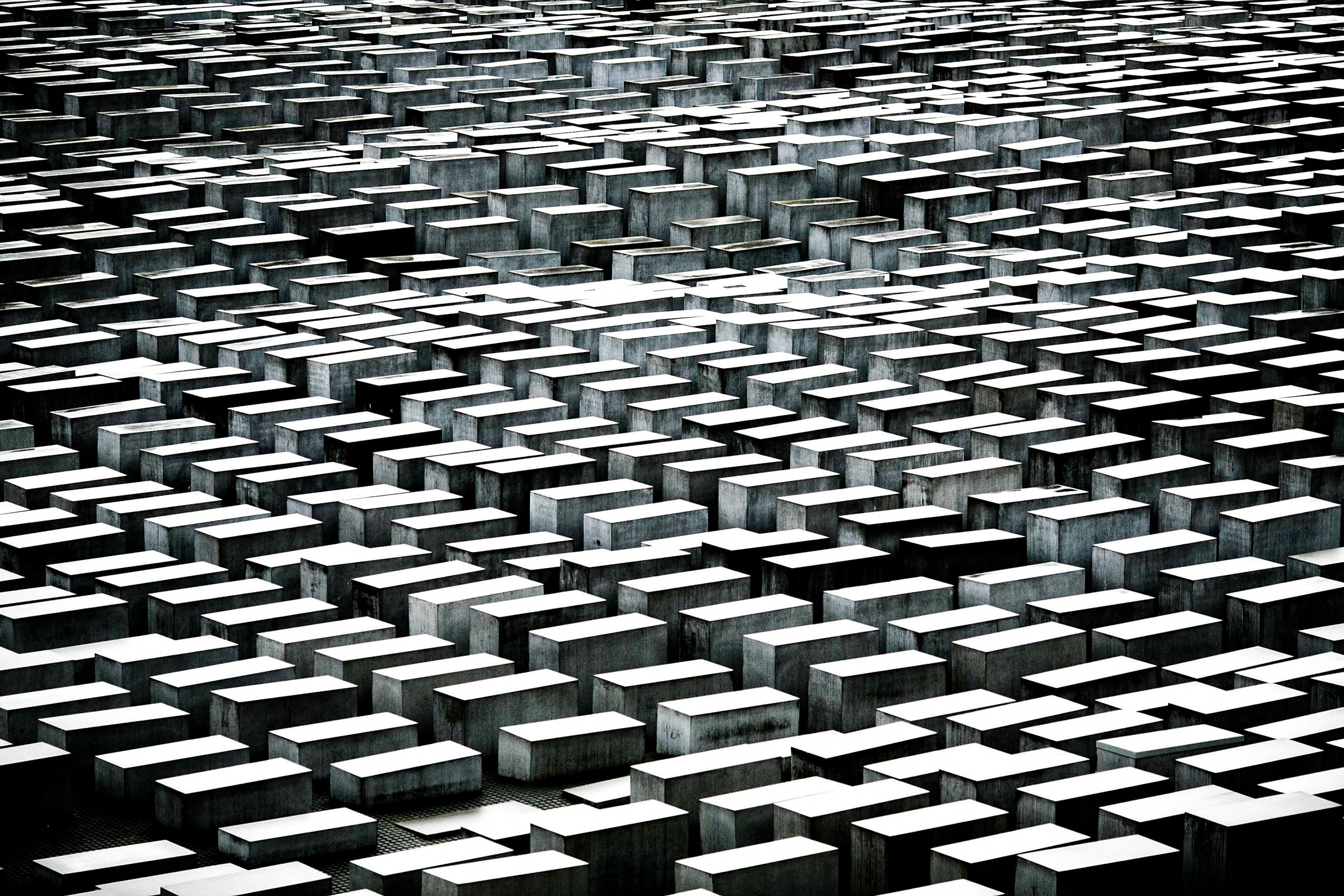 What is the difference between Holocaust Memorial Day and Yom Hashoah?