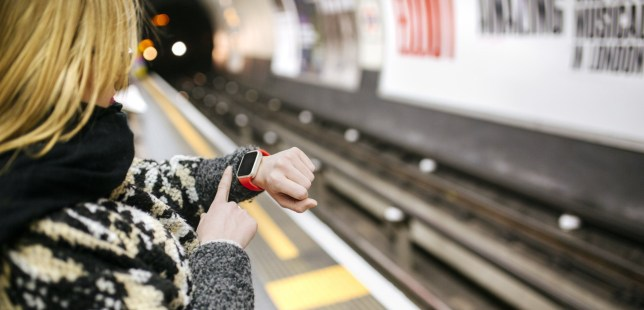 Short commutes make us happier than sex picture: Getty Images