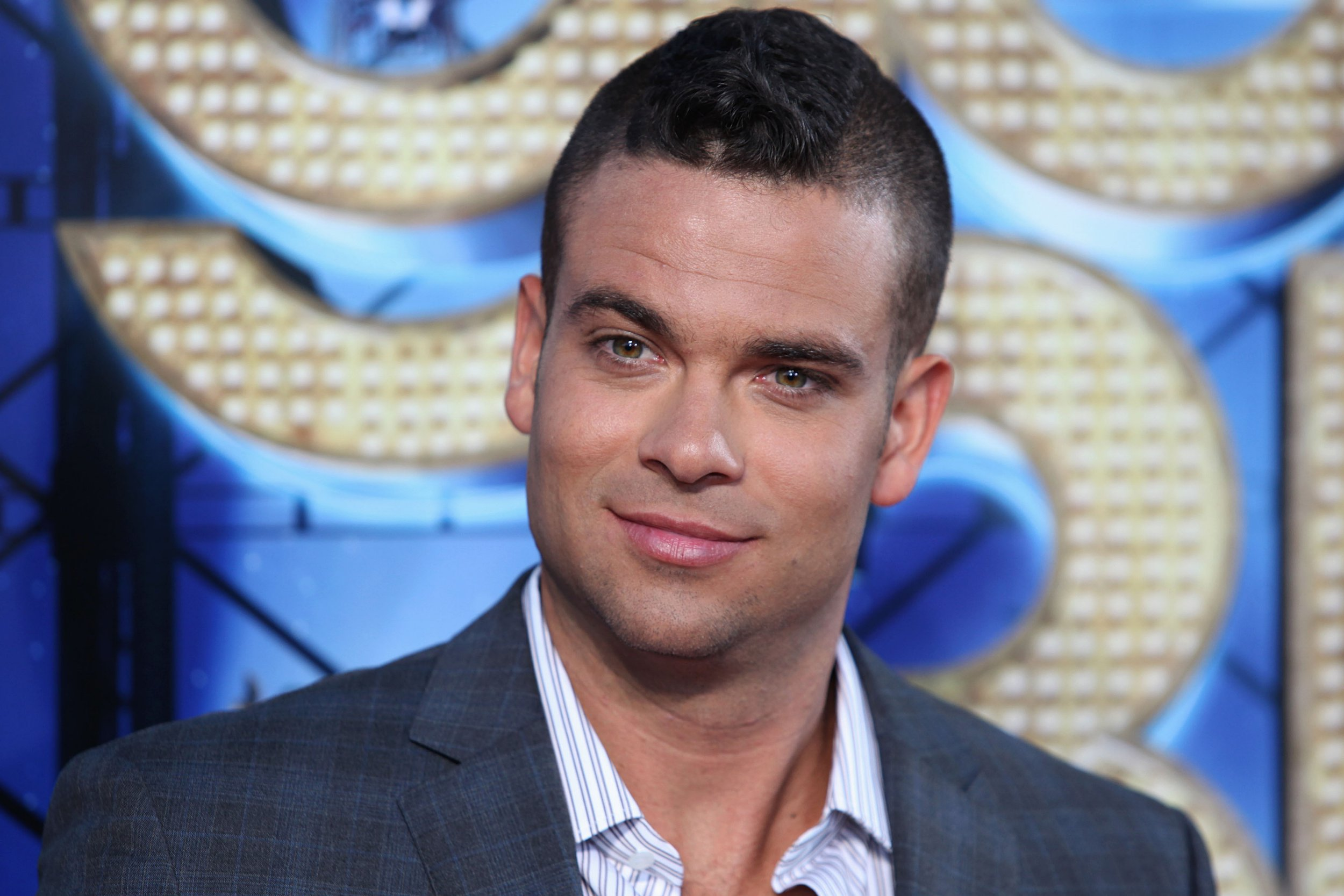 Mark Salling had alcohol in his blood at time of death