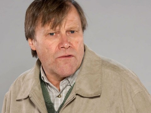 Who is Roy and Hayley Cropper's foster son Wayne Hayes and when was he last in Corrie?