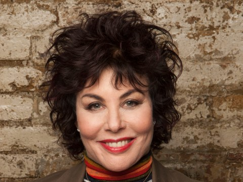 We have caveman brains but we aren't set in stone – Ruby Wax talks neuroplasticity and her new book How To Be Human: The Manual on mental health podcast Mentally Yours