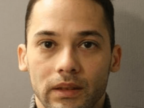 Male substitute teacher 'performed sex act' on student while he slept