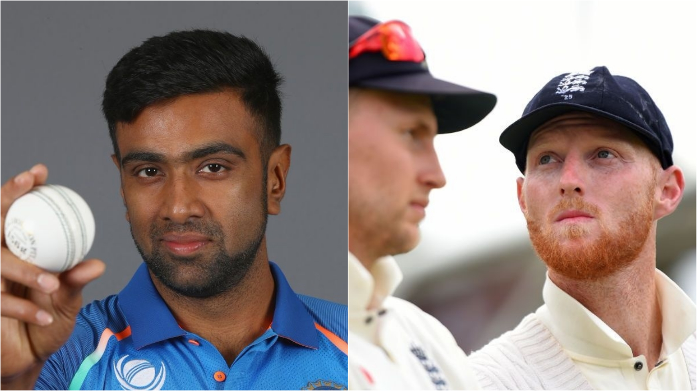 IPL auction 2018: Who signed Ben Stokes, Ravi Ashwin & Mitchell Starc and how much will they earn?