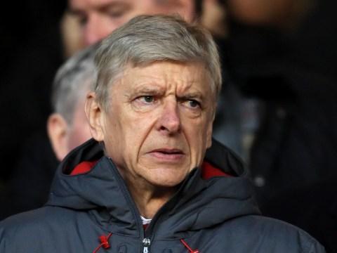 Arsenal still considering sending Konstantinos Mavropanos out on loan, confirms Per Mertesacker