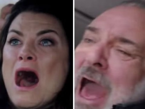 Emmerdale spoilers: Who dies as the White family are ripped apart in a fatal crash tonight?