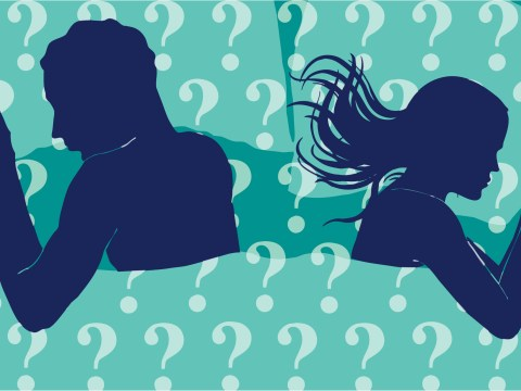 8 sexual questions to ask your boyfriend or girlfriend before you get it on