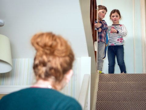 Coronation Street spoilers: Fiz makes a shocking discovery about Hope and Ruby