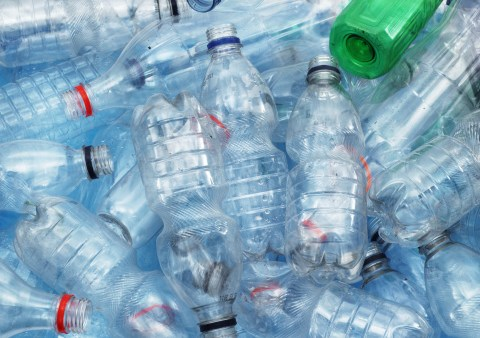 How to reduce plastic waste: 10 simple changes you can make today