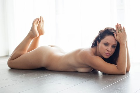 code lyoko naked