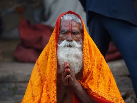 What is Maha Shivaratri and how is it celebrated?