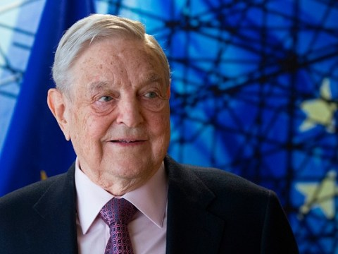 Who is George Soros? What you need to know about the man who 'broke the Bank of England' and now wants to stop Brexit