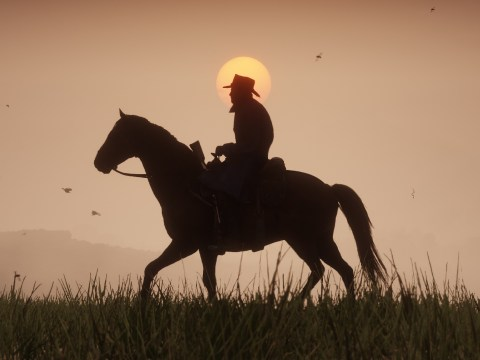 Games Inbox: Red Dead Redemption I remake, Super Smash Bros. Ultimate love, and BioShock 4